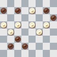 Позиции для Ворушило 15746219231