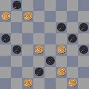 МиФ все о шашечной композиции - Портал 15793445254