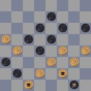 МиФ все о шашечной композиции - Портал 16320559427