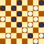 Русские шашки - 64 - Страница 14 16323884832