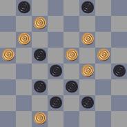 МиФ все о шашечной композиции - Портал 16342321968