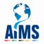 FMJD is a member of AIMS